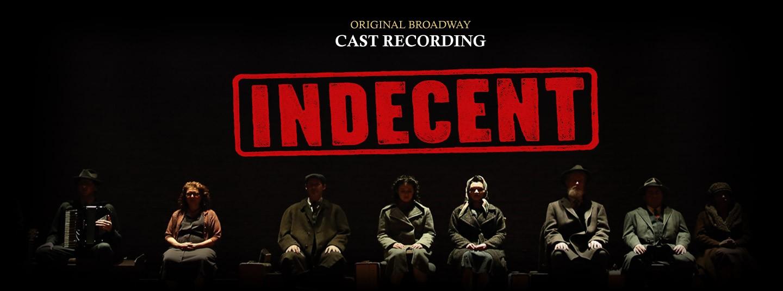 indecent-1
