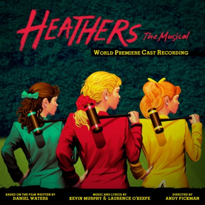 heathers_cover_web