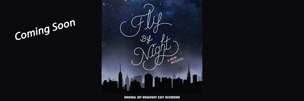 flybynight