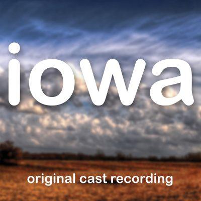 iowa-1600x1600