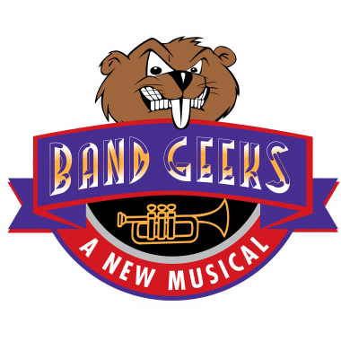 Band Geeks: A New Musical
