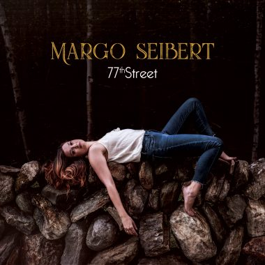 Margo Seibert – 77th Street