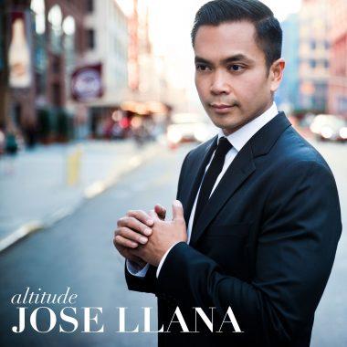 Jose Llana