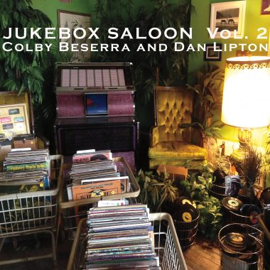 Jukebox Saloon (Colby Beserra and Dan Lipton)