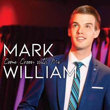 Mark William – Come Croon With Me