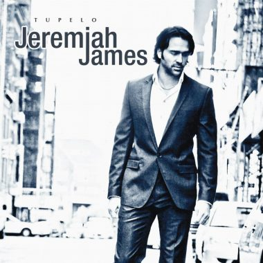 Jeremiah James – Tupelo
