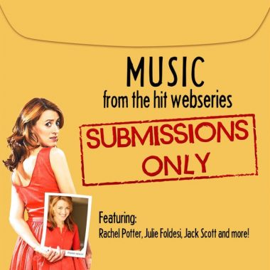 Submissions Only (Original Soundtrack)
