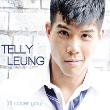 Telly Leung – I'll Cover You